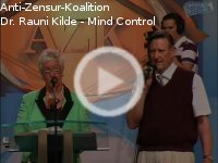 Anti-Zensur-Koalition - Mind Control